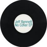 JeffBennett-NoCoverEP