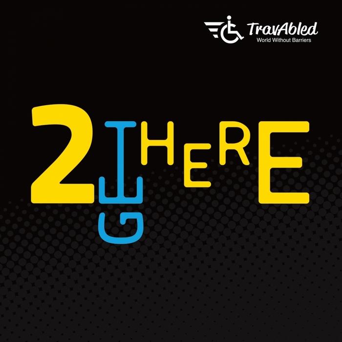 2geThere