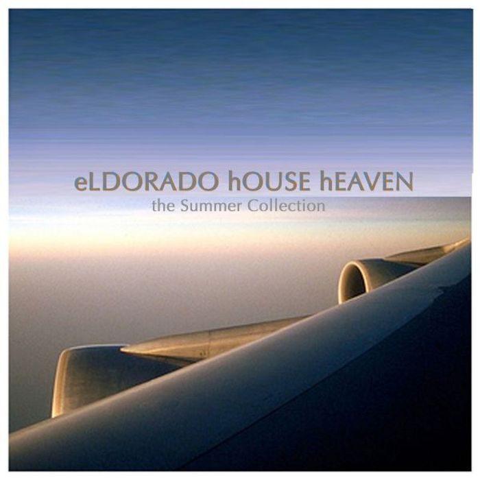 Eldorado House Heaven – The Summer Collection