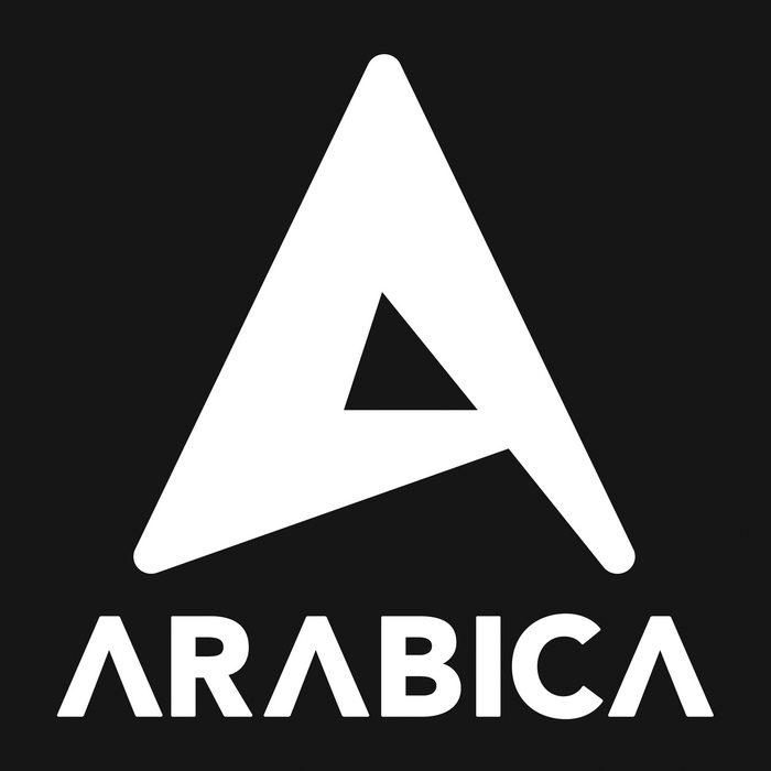 JeffBennett BravoRemixEP ArabicaRec