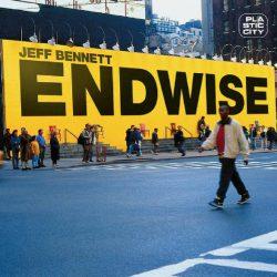 JeffBennett Endwise PlasticCity