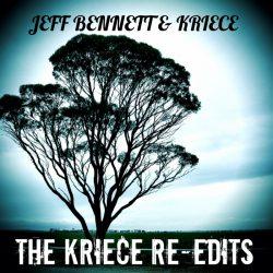 JeffBennett Kriece TheKrieceReEdits Spinifex