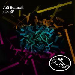 JeffBennett StixEP WiggleRec