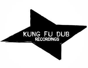 KFD-Logo300px