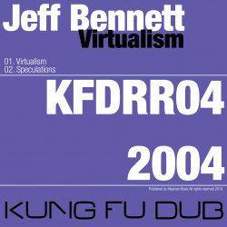 KFDRR04 Label 300dpi