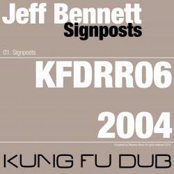 KFDRR06 Label 300dpi
