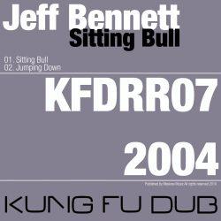 KFDRR07 Label 300dpi
