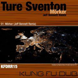 KFDRR15 Label 300dpi