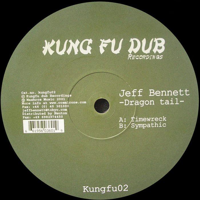 Kungfu02 Label 700×700