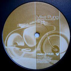 MikePung CallingForThePhunk MaskrosMusic