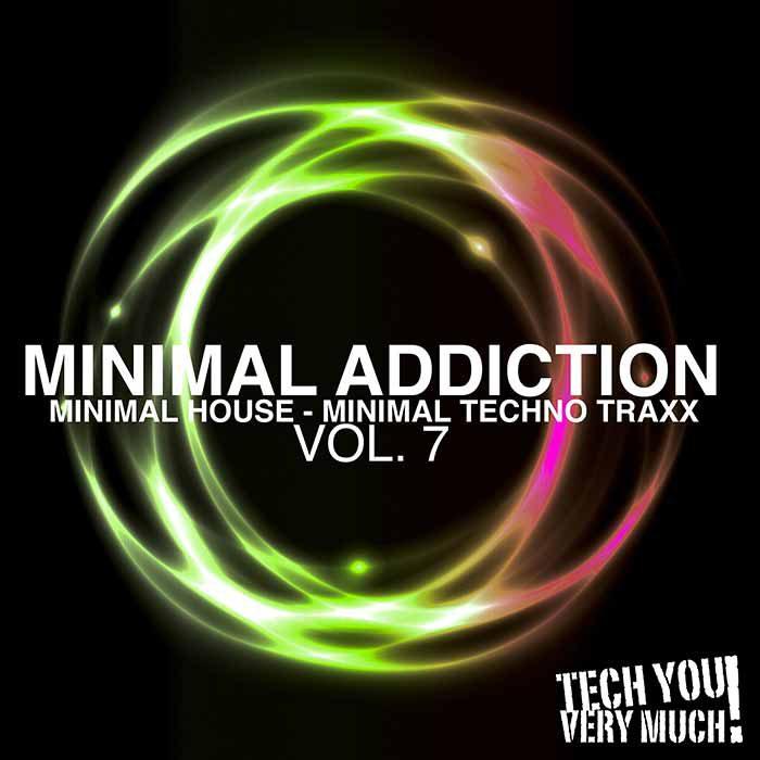 Minimal Addiction Vol. 7