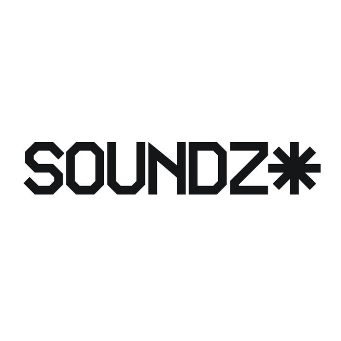 Mix – Remix