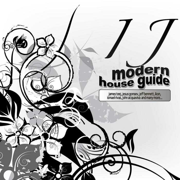 Modern House Guide I-J