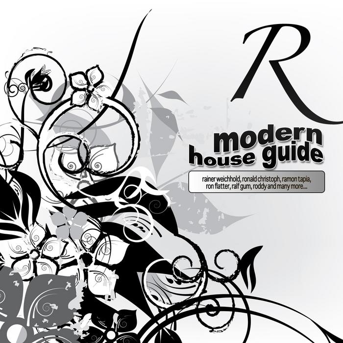 Modern House Guide R