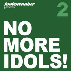 No More Idols 2