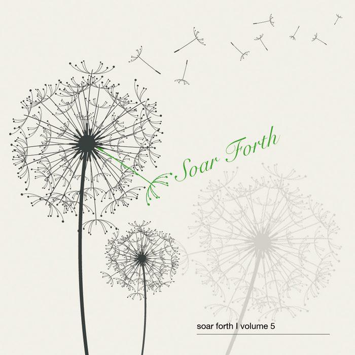 Soar Forth Volume 5