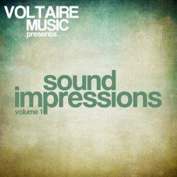 Sound Impressions Vol 1