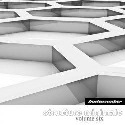 Structure Minimale Six