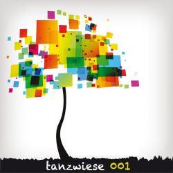 Tanzwiese Vol 1