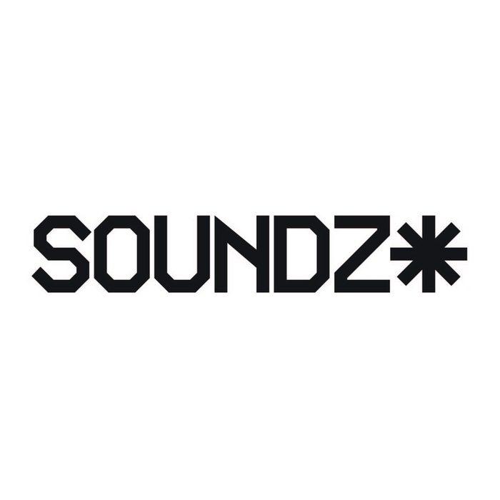 Umek TwistedRoute JeffBennett Remix SoundzRec