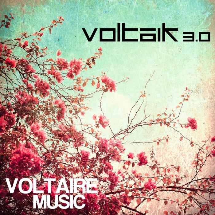 VOLTAIK 3.0