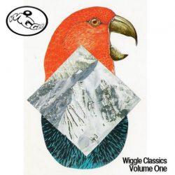 Wiggle Classics Vol 1