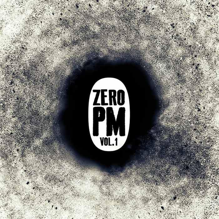 Zero PM Vol. 1