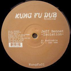 Kungfu01 Label 700px